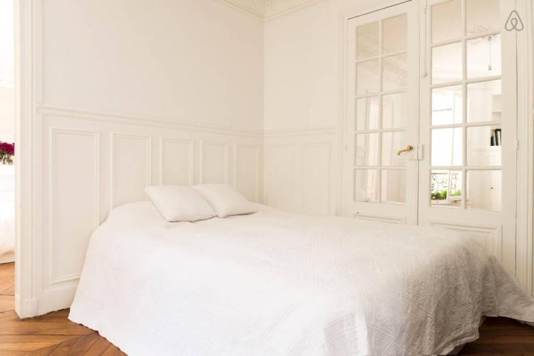 Réhabilitation totale d'un appartement haussmannien à Paris 9 : image_projet_mini_105640