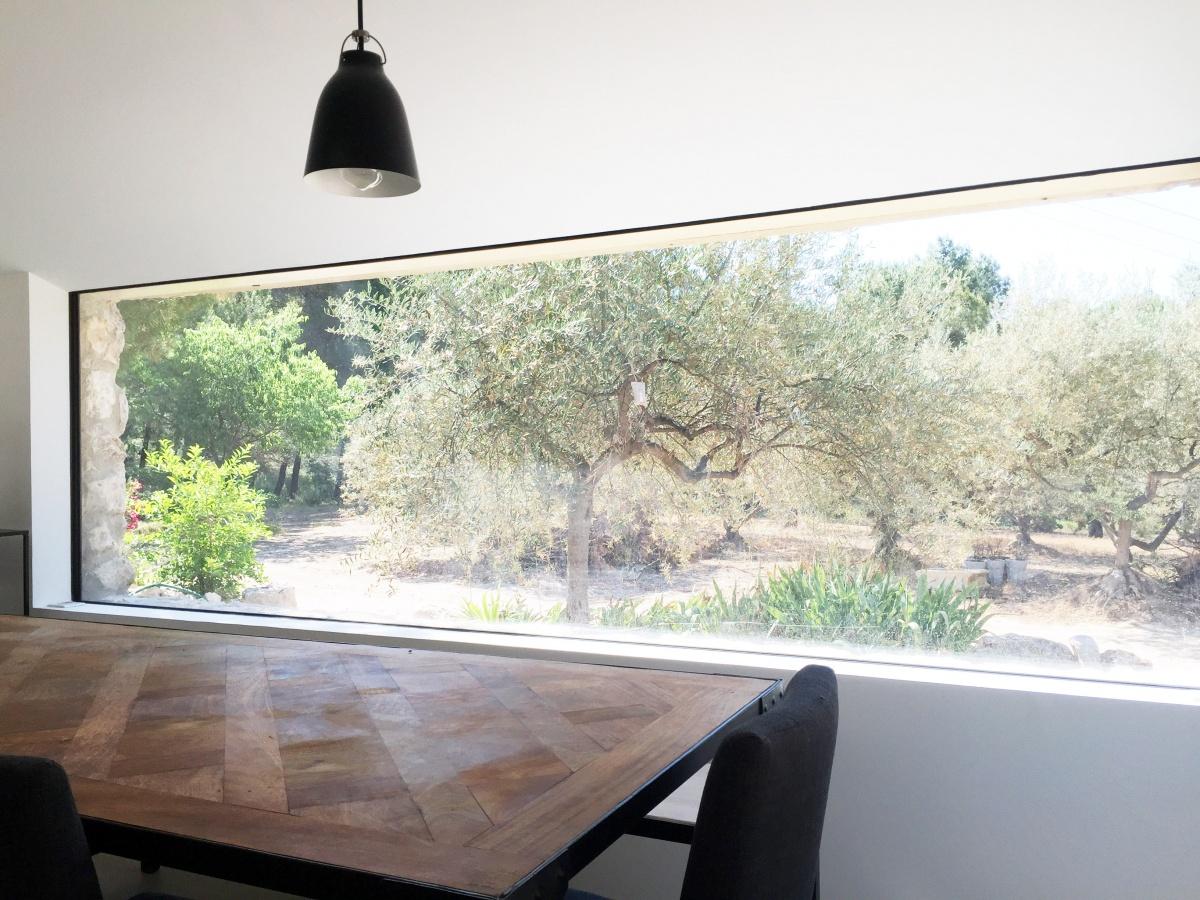 Maison individuelle à Ventabren, Provence : image_projet_mini_105685