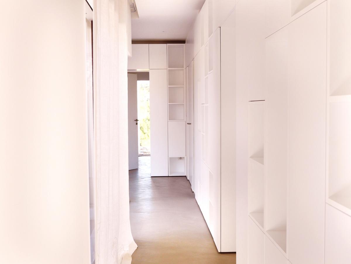 Maison individuelle à Ventabren, Provence : P1010170