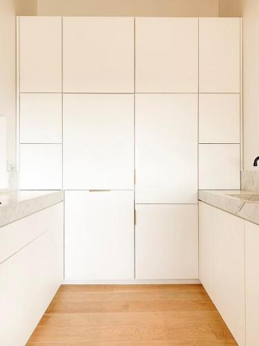 Réhabilitation totale d'un appartement sous les toits dans le centre ville d'Aix : efa73d11-54a6-4ef7-8154-07eac2af4781.JPG