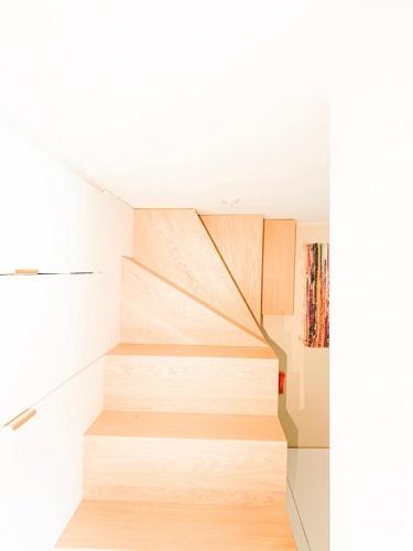 Réhabilitation totale d'un appartement sous les toits dans le centre ville d'Aix : 41d30294-75c4-4efd-b222-fa96be1f15c1.JPG