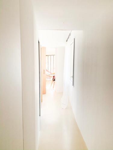Réhabilitation totale d'un appartement sous les toits dans le centre ville d'Aix : d78e0a6e-bc85-48fb-8430-a5c5292304d0.JPG