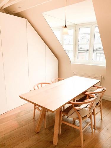 Réhabilitation totale d'un appartement Paris 6 : image_projet_mini_105920
