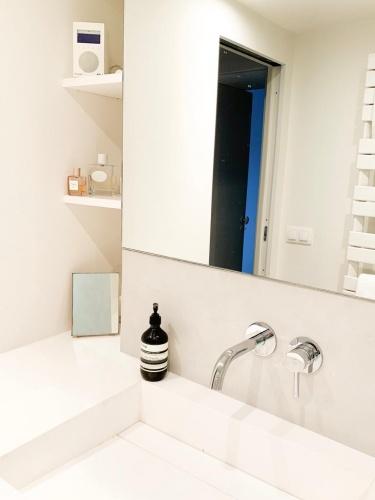 Réhabilitation totale d'un appartement Paris 6 : 24147417-d709-4140-9799-6291769d2f0e.JPG