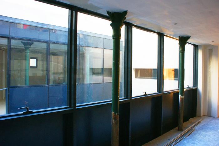 Centre d'Affaire Venture : DSC02108.JPG