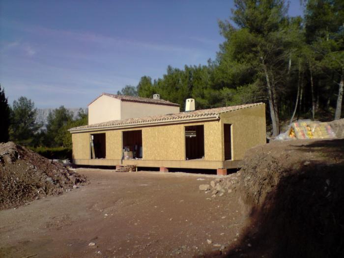 Villa : P201108_13.16.JPG