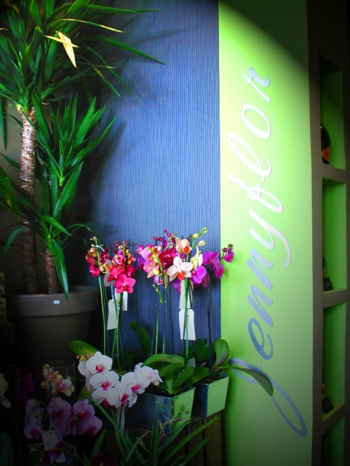 Boutique de Fleurs : image_projet_mini_12709