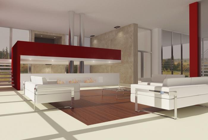 Villa  à Saint-Tropez