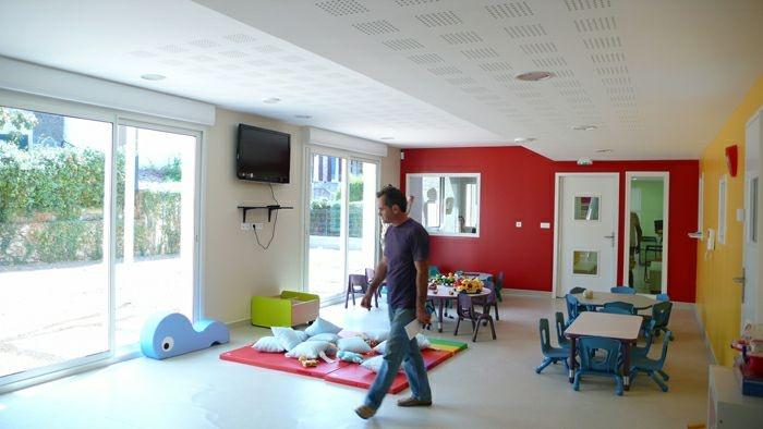 Crèche 30 places-2009 : 10.JPG