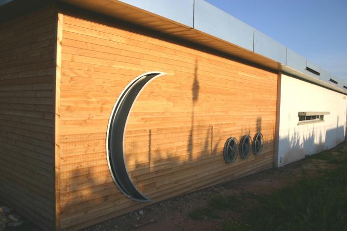 Construction d'un centre de loisirs pour 150 enfants : IMG_9915.JPG