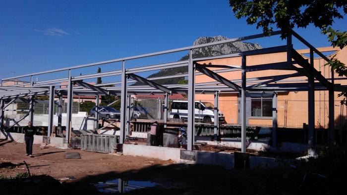 Construction dune crèche 40 enfants : IMAG0220