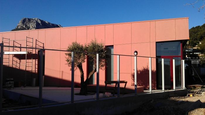 Construction dune crèche 40 enfants : 2012-12-18 10.26.25