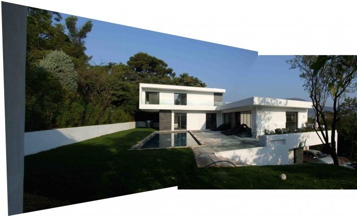 Un projet réalisé par Franck Mirailles