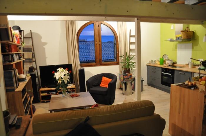 L'appartement sous les toîts : DSC_0140.JPG