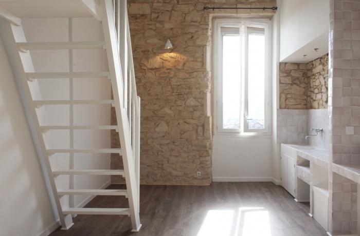 Réhabilitation d'un appartement à Marseille 06 : IMG_7787