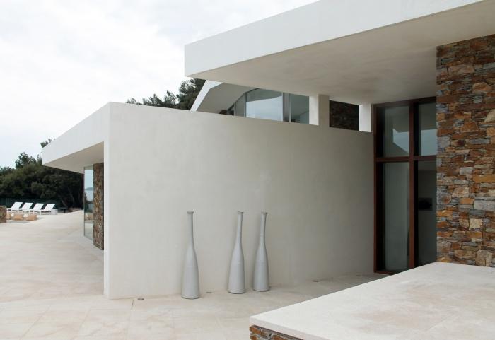 Villa BB CAP BENAT : IMG_2343 petit